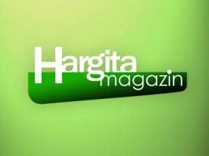 Hargita_thumb