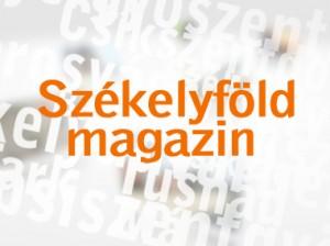 Szekelyfold_thumb