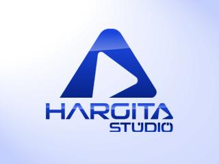 Harghita County
